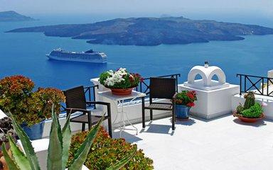 希腊购房移民:迈梅公寓25万欧元 直接拿永居