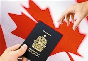 加拿大移民:AIPP项目