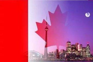 加拿大移民:萨省企业家项目推荐