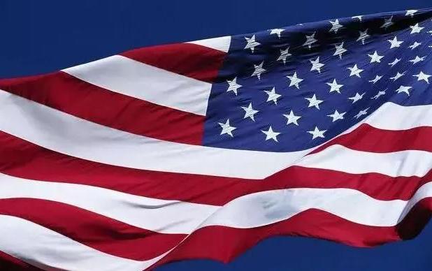 移民美国EB-5项目:投资移民周期太长怎么办?