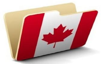 加拿大移民项目:联邦创投移民计划
