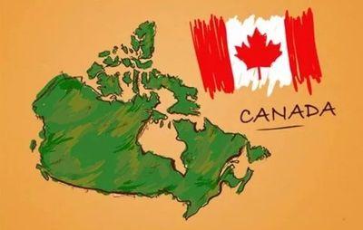 加拿大移民:BC省10万加币移民