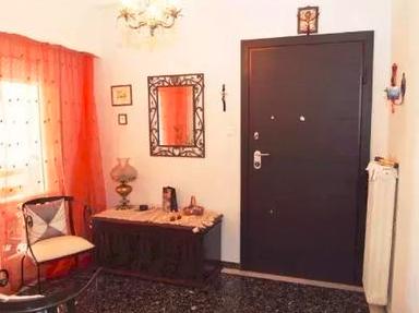 希腊购房移民:卡罗瑞精品公寓