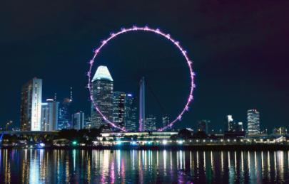新加坡移民:雇主担保移民