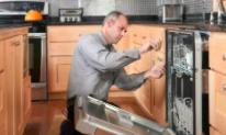 移民美国EB-1C项目:厨房改造安装公司