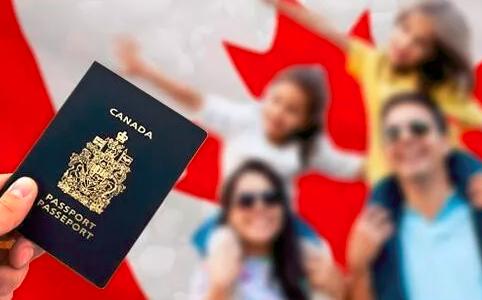 加拿大移民:AINP项目