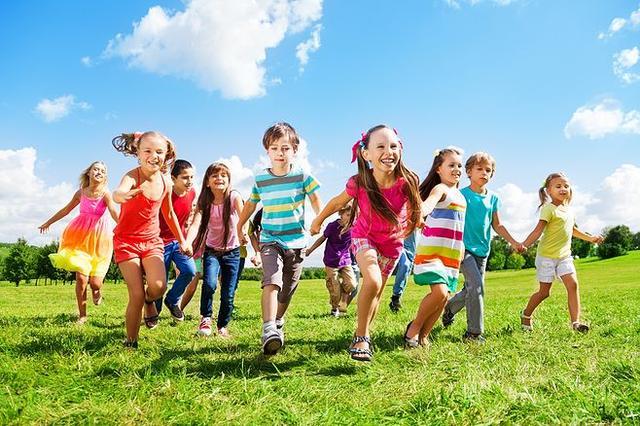 移民美国EB1C项目:威斯康辛幼儿园