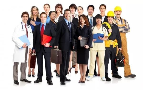 加拿大雇主担保最新岗位