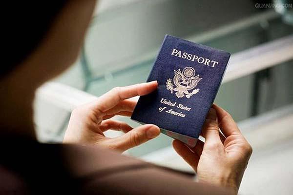 美国移民最快的方式:15天获批