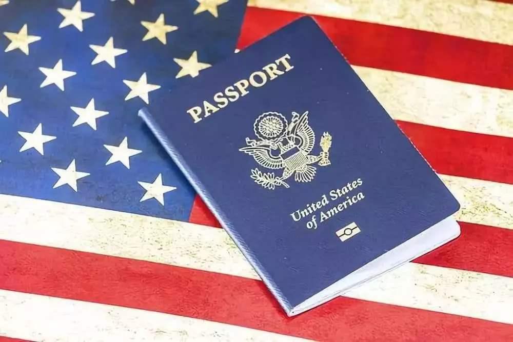 移民美国EB-1C项目:75万美元投资美国服装企业