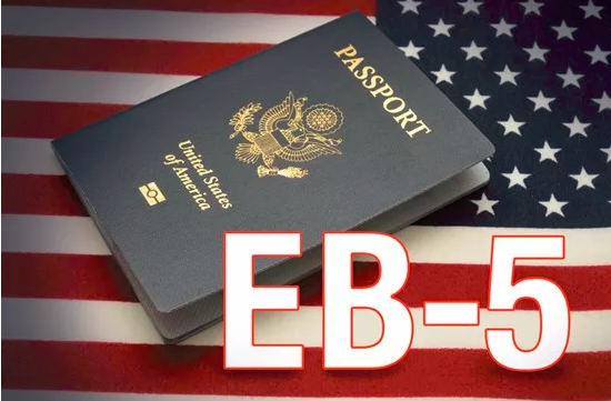美国EB-5项目:丽思卡尔顿酒店