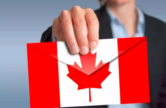 加拿大移民:联邦自雇移民
