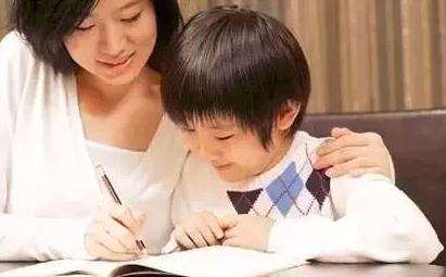 新加坡移民:陪读也能把绿卡