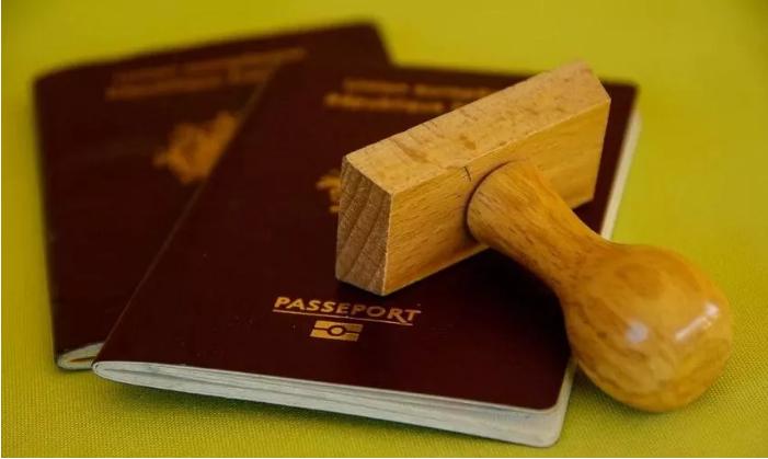 葡萄牙移民:35万欧元基金投资