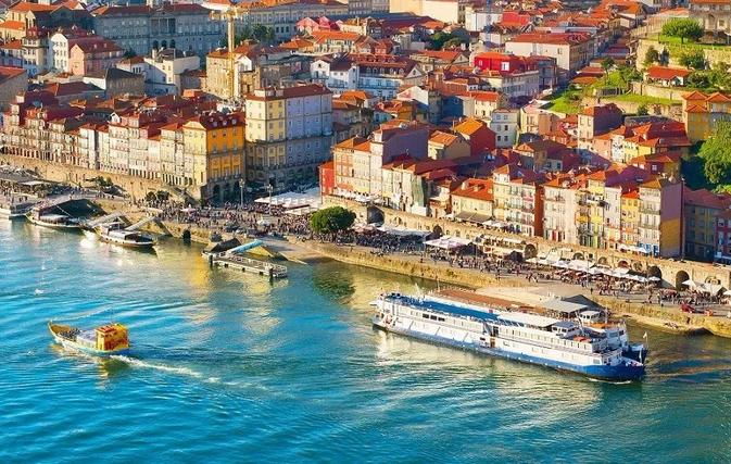 葡萄牙移民:15万人民币非盈利项目
