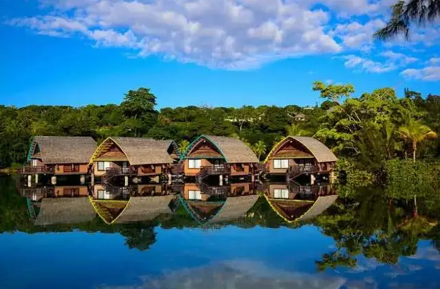瓦努阿图移民:80后创业小伙,为什么选择瓦努阿图护照?